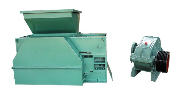 Square Briquette Press for Sale