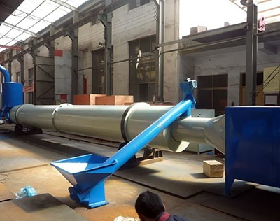Rotary Drum Type Flash Drying Machine.jpg